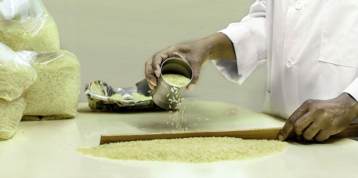 CARICOM Rice Mill Limited