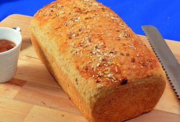 recipe: st. vincent bread recipe [9]